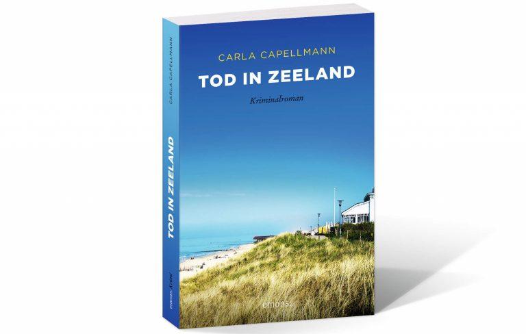 Tod in Zeeland